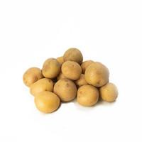 kentang rendang 1kg