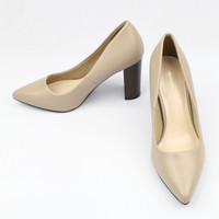 Urban&Co Woman Shoes Gayle