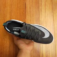 sepatu trend Nike zoom joyride atomknit Fk premium size 40-45 - black white, 40