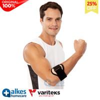 Deker Siku - Variteks TX Epicondylitis Bandage 160