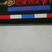 Kulit Jok Motor Sbtech Nathong Itiriti