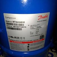 compressor danfos MT36JG4EVE R22