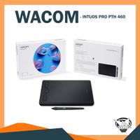 WACOM INTUOS PRO PTH-460