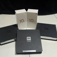 Xiaomi Mi 10T 8+128 GARANSI RESMI
