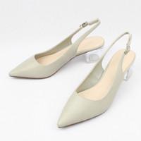 Urban&Co Woman Shoes Florie