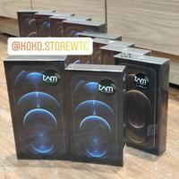 iPhone 12 , 12 Mini , 12 Pro , 12 Pro Max iBox Resmi