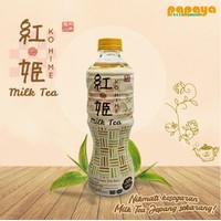 KO-HIME MILK TEA 450 ML