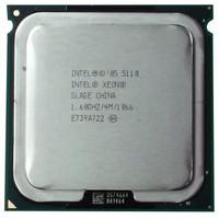 processor Intel xeon 5110 LGA 771 160 GHz 1066 MHz FSB