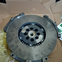 Flywheel Fly Wheel Chevrolet Colorado Trailblazer LUK