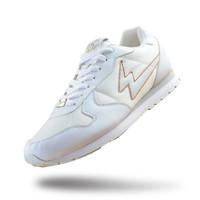 Anji _ Dia eagle shoes