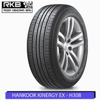 Ban Mobil Hankook Kinergy EX 185/60 R15 Untuk Splash Swift Yaris Etios