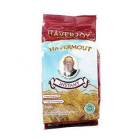 Haverjoy Havermout Instant 1kg / Oats Australia