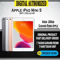 Apple iPad Mini 5 WIFI 7.9 64GB | 256GB Wifi Only Gray Gold Silver