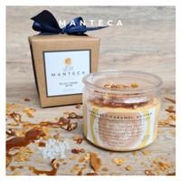 MANTECA Sea Salt Caramel Butter 250 gr