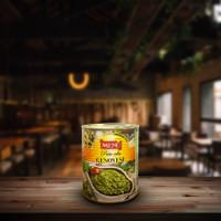 Pesto Genovese Sauce - 780 gr - MENU