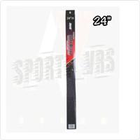 Wiper Soft Blade Datsun Go