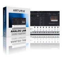 VST Arturia - Analog Lab V