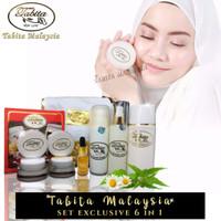 Skin care malaysia( Tabitha)