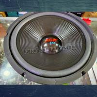 Speaker ACR 12 PRO - Bass Woofer 12 inch