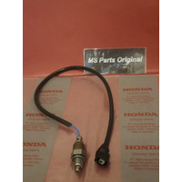 Sensor Oksigen atau O2 Panas Knalpot CBR 150 R honda Sonic supra GTR