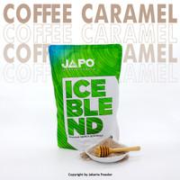 Bubuk Minuman - Coffee Caramel