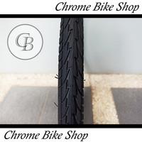 Ban Luar Sepeda Genio 26 x 1.75