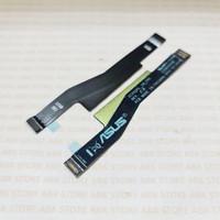 Flexible Ui Board | Fleksibel Main Board Asus Zenfone 3 Laser ZC551KL