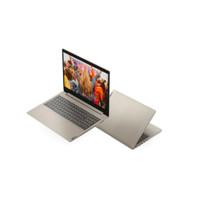 Lenovo Ideapad 3 14 Ryzen 5 3500 8GB 256ssd Vega8 W10 14.0FHD