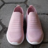 sepatu anak asics suku-suku