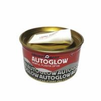 Dempul Autoglow DP 100 + Hardener 1kg