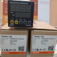 temperature controller tzn4s-14R autonic
