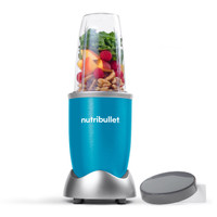 Nutribullet 500W 5pc - Teal