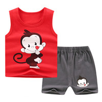 Baju Anak/ Singlet/ Kaos Anak/ Kostum Anak/ Kado/ Main/ Baby Gift Z68