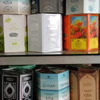 parfum ar-rehab non alkohol