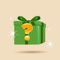 NESCAFE Dolce Gusto Mystery Box Special Ngeteh dan Ngopi
