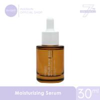 Avoskin Your Skin Bae Marine Collagen 10% + Ginseng Root