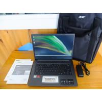 Acer Aspire 3 AMD Athlon Silver 3050U Ram 4gb SSD 512gb Like New