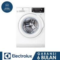 Electrolux Mesin Cuci Front Loading EWF8005EQWA (GRADE B CLEARANCE-9