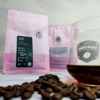 Coffee Beans - Panama, Finca Hartmann - Paga Roastery