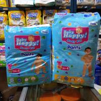 Baby Happy pants M34 XL26 - XL26