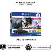 PLAYSTATION 4 MEGA PACK / PlayStation4 / PS4 MegaPack / PS4MegaPack
