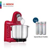 Bosch Kitchen Machine/ Stand Mixer MUM44R1