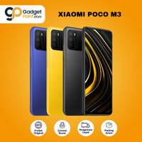 Xiaomi Official Poco M3 4/64GB   6/128GB Snapdragon 662 Mi Smartphone