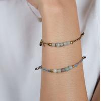 Gelang Bracelet - Niku