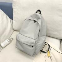 Tas Ransel Backpack Kanvas