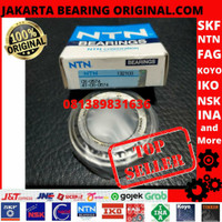 BEARING CR 0574 NTN AS 26 MM KOMSTIR CBR 250- 400 - 600 -1000