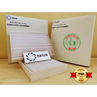 Filter Kabin AC untuk SUZUKI SPLASH   95860-51K00-000 TERMURAH!