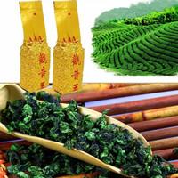 250g Chinese Oolong Green Tea Tie Guan Yin