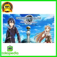 SWORD ART ONLINE: Hollow Realization for Nintendo Switch terlaris