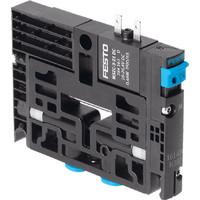 FESTO solenoid valve CPV10-M1H-5LS-M7 (161414)